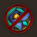 Leave Garden Terror Icon.png