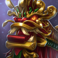 Lunar Dragon Portrait.png
