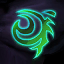 Thirsting Blade Icon.png