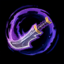Unfurling Shadows Icon.png