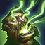 Harvest Life Icon.png