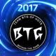 BTG 2017 Portrait.png