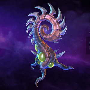 Char Zerg Warbanner.png