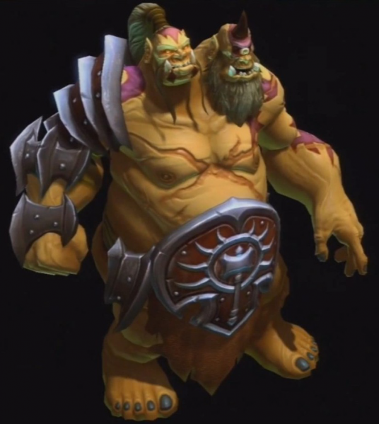 File:ClassicCho'gall.png