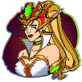 Eternity Princess Valee-Ra Spray.png