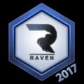 HGC 2017 KR Raven Spray.png