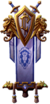 Lordaeron Warbanner (Echoes of Alterac).png