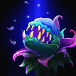 Queens Curse Icon.png