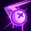 Bouncy Bouncy Icon.png