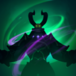 Necrotic Embrace Icon.png
