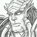 Sketch Draenei Portrait.png