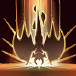 Dragon's Breath Icon.png