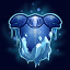 Frost Armor Icon.png
