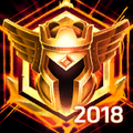Hero League Season2018 2 3 Portrait.png
