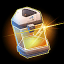 Maximum Charge Icon.png