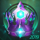 Team League Season2019 1 7 Portrait.png