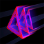 Applied Force Icon.png