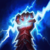 Gathering Power Icon.png