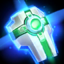 Shield Sequencer Icon.png