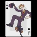 Wild Card Junkrat Spray.png