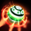 Blast Shield Icon.png