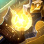 Inner Fire Icon.png