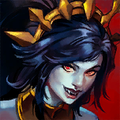 Night Lord Li-Ming Portrait.png