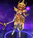 Li-Ming Star Queen Eternal.jpg