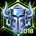 Hero League Season2018 1 2 Portrait.png