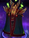 Kael'thas Sovereign.jpg