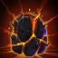 Molten Block Icon.png
