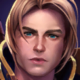 Anduin Hero Portrait.png