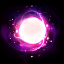 Arcane Orbit Icon.png