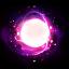 Arcane Orbit Icon.png