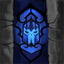 Buried Alive Icon.png