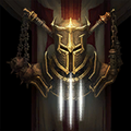 Diablo Heroes Collection - Series 2 Portrait.png