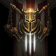 Diablo Heroes Collection - Series 2 Portrait.png