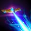 Combat Advantage Icon.png