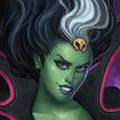Countess Kerrigan Portrait.png