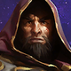Medivh Hero Portrait.png