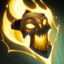 Abhorred Skull Icon.png