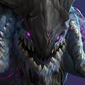 Dehaka Hero Portrait.png