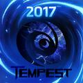 HGC 2017 Tempest Portrait.png