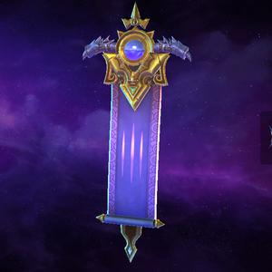 Violet Wizard Banner.png