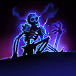 Raise Skeleton Icon.png