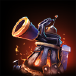 Rock-It! Turret Icon.png