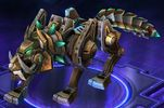 Golden Cyber Wolf 2.jpg