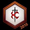 KT 2018 Logo Spray.png