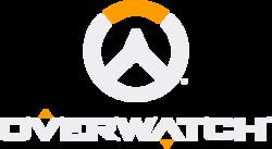 Logo-ow.png