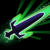 Nexus Frenzy Icon.png